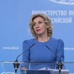 Maria-Zajarova-600x345