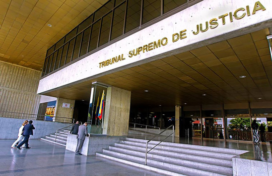 TSJ-DECIDE-QUE-EL-CNE-PUEDE-ESTABLECER-SUSTITUCIÓN-DE-POSTULACIONES-HASTA-10-DÍAS-ANTES-DE-ACTO-ELECTORAL