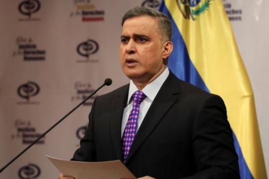 Tarek-William-Saab