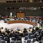 UN-Consejo-de-Seguridad