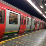 metro-caracas-bomba2