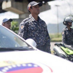 patrullas-pnb-policia-700x352-1132x670