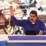 Nicolás-Maduro-Moros