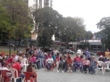 parroquia-el-recreo-andres-bello