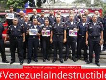 bomberos-del-dtto-capital