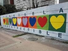 mural-desde-la-av-bolivar-de-ccs